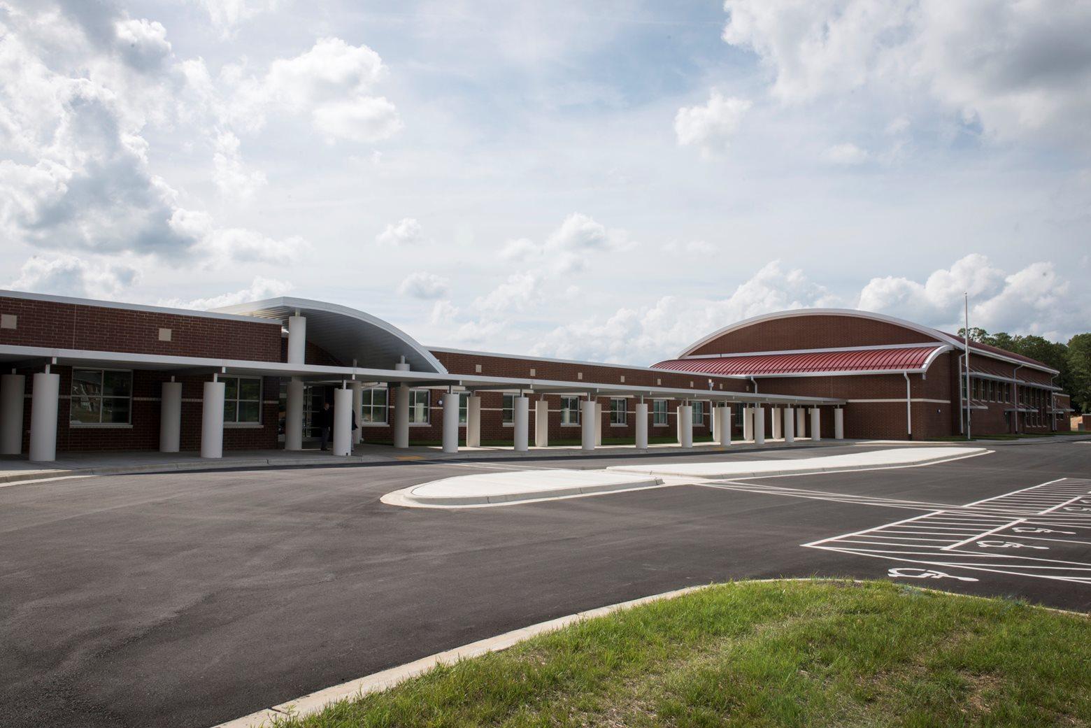 Elon Elementary