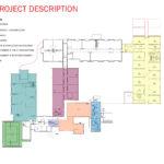 ABSS Board Presentation__Page_12