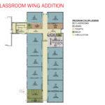ABSS Board Presentation__Page_14