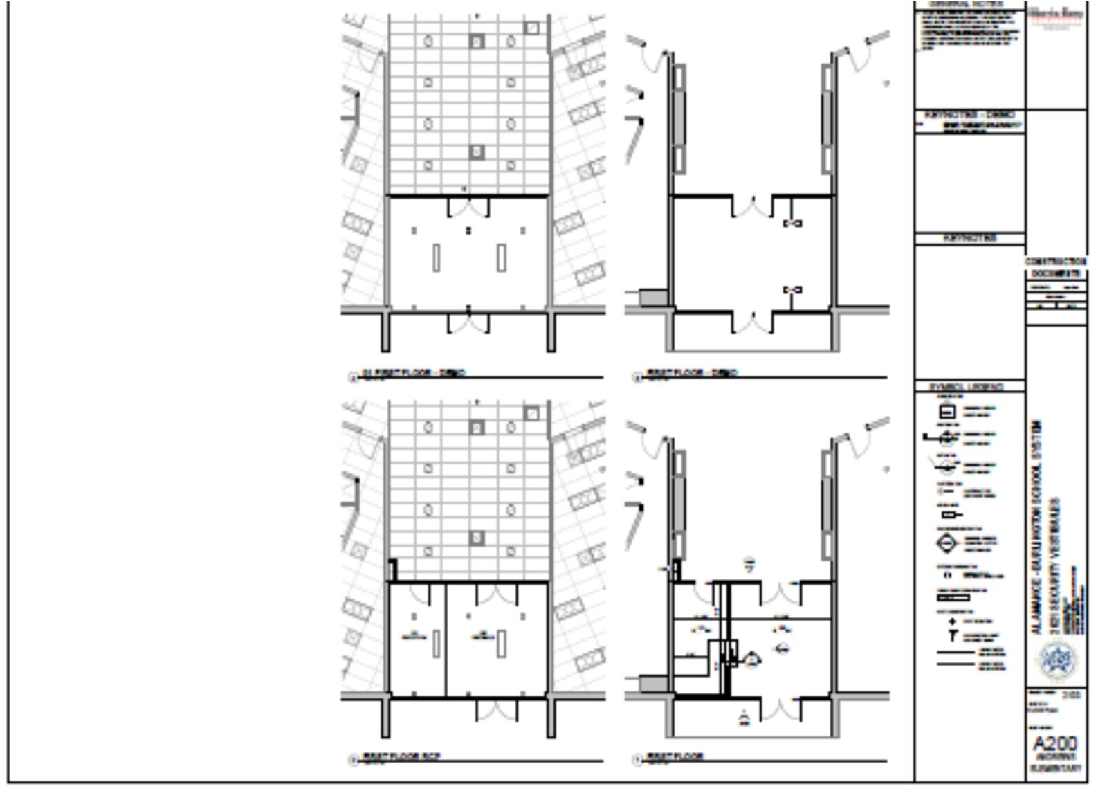 Andrews-Elem-Design-2-25-21